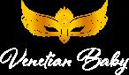 立川市保育園|ベネチアンベイビー トップ